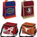 Sports Team Lunch Bags – From $3 HUGE PRICE DROP!