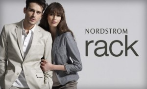 groupon for nordstrom rack