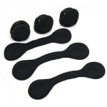 Buy.com: Get 3 Pairs of 180s Behind-the-Head Ear Warmers for $9.99, Shipped.
