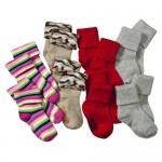 Target: FREE Circo Toddler Socks