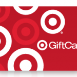 *HOT* Refer 4 Friends to Plum District, Get $20 Gift Card to Target!