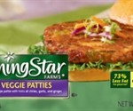 Target | MorningStar Farms Veggie Food Products for $1.75