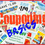 What Does That Mean?! Couponing Abbreviations Decoded