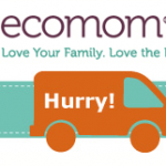 Plum District: $60 at EcoMom for $30 + FREE Shipping