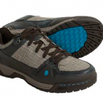 {Expired} Men's Teva Canvas Shoes Just $21.99 Shipped, Regularly $90