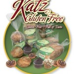 FREE Sampler Pack of Gluten-Free Products from Katz (Pay Shipping)