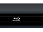 Best Buy: LG Blu Ray Player for $49.99 Shipped {Sold Out!}