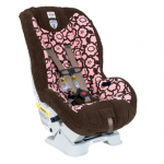 Britax Roundabout 50 for $95 – Shipped