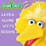 FREE from iTunes: Learn Along with Sesame (17 Episodes)
