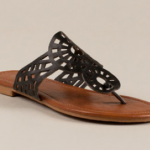 Totsy | Women's Summer Sandals Just $8/Pair