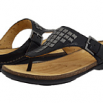 6pm | Summer Sandal Sale for $29.99 or Less + 70% Off Nike Sale