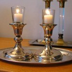 How Keeping Shabbat Keeps Me Frugal