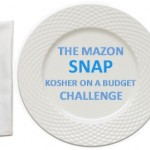 Join the SNAP Food Stamp Challenge | Eat on a Food Stamp Budget