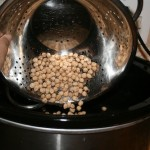 How to Cook Beans in Your Slow Cooker the Easy Way