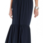 More Clearance Finds from Kohl's – Women's Long Skirts from $11 Shipped