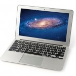 MacBook Air for $765 – Today (9/29) Only