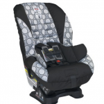 {Expired} Britax Carseats – Up to 35% Off (Marathon as low as $112.69)