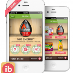 Earn Cash When You Shop with New Ibotta App for iPhone & Android