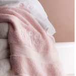 Ralph Lauren Bath Towels – $7.99, Shipped (Or $9.59 Monogrammed)