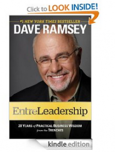 EntreLeadership Ebook