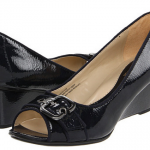 Naturalizer Shoes – Up to 70% Off