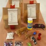 "Ten Plagues ""Shtick"" Ideas for Your Passover Seder"