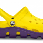 Crocs: 40% Off Spring & Summer Styles + FREE Shipping