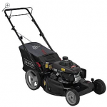 Honda Self-Propel Lawn Mower – $259.99, Regularly $400