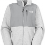 {Sold Out} Women's Denali North Face Jacket Just $28.73!