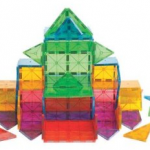 Where Can I Get the Best Deals on Magnatiles?