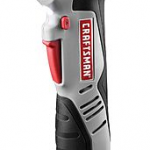 Craftsman Impact Driver – $29.99, Shipped (Save $70) *HOT*