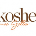 Kosher Food Bloggers Conference – Early Bird Rate of $45, Ends 9/1/13