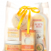 Burt's Bees Fall Grab Bag – $25, Shipped