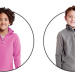 Lands' End Black Friday Doorbusters | Boys & Girls Fleece Half-Zips for $12 + 30% Off Coupon Code