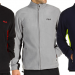 Men's Fila Arctic Fleece Jackets  – $15, Shipped (Reg. $60)