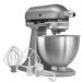 KitchenAid Classic Mixer (4.5-Quart) — As low as $103, Shipped!