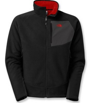 The North Face Chimborazo