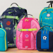 Lands' End Back To School Sale | 40% Off Backpacks and 25% Off School Uniforms