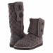 6pm | Up To 60% Off UGG Boots