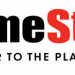 GameStop 2014 Black Friday Deals