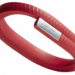 Jawbone UP Fitness Wristbands — Only $29.99 (Reg. $80!)