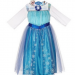 2 Disney Frozen Elsa Dresses for Just $6.79 Each, Shipped