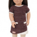 Our Generation 18″ Dolls for as low as $20.99, Shipped