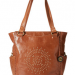 6pm | Up To 81% Off Handbags and Purses, Plus Extra 20% Off Coupon Code!