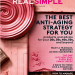Real Simple Magazine Subscription – 1 Year Just $6.99