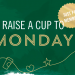 My Starbucks Rewards | 30% Off Food and Drinks Today (3/9)