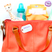 New Mabel's Labels Baby Combo Pack for $26.95, Shipped!