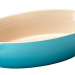 6pm | Up To 70% Le Creuset Cookware!