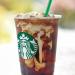 Groupon | $10 Starbucks Gift Card for $5!