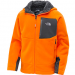The North Face Boys' Chimborazo Full-Zip Hoodie for $52.48 – Shipped